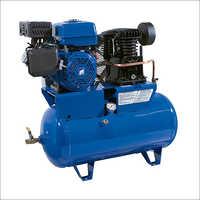 Fouji Air Compressor