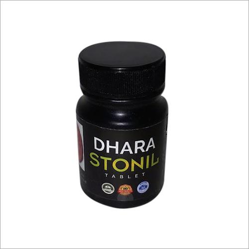 Dhara Stonil Tablet