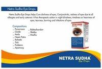 Netra Sudha Eye Drop