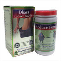 Dhara Reduce Powder