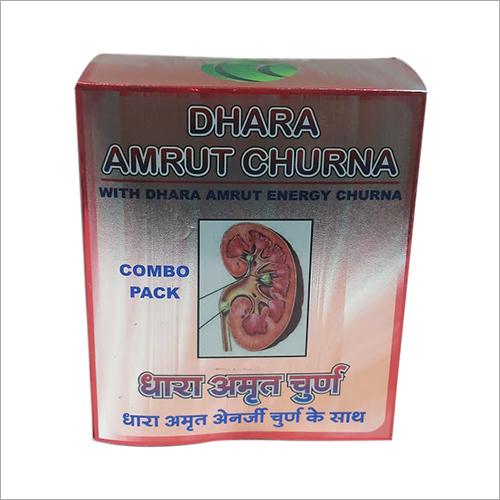 Dhara Amrut Churna ( Combo Pack)