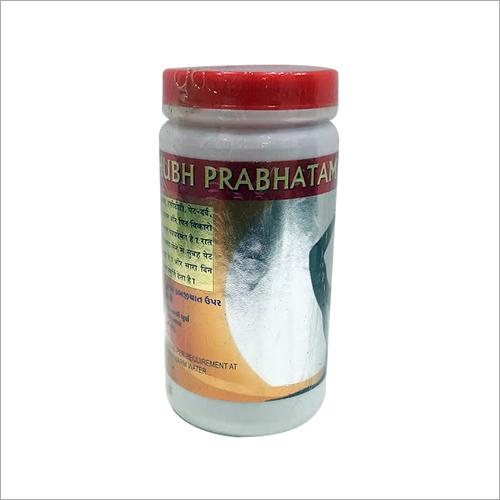 Dhara Shub Prabhatam Churna
