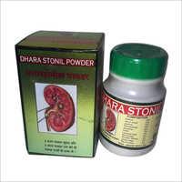 Dhara Stonil Powder