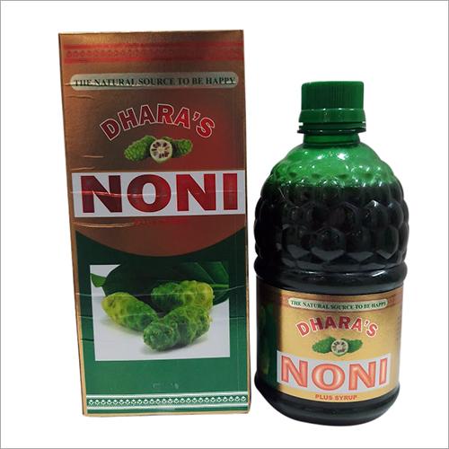 Dhara Noni Syrup