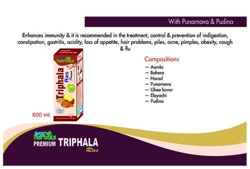 Triphla