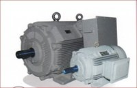 Sequirrel Cage Motors