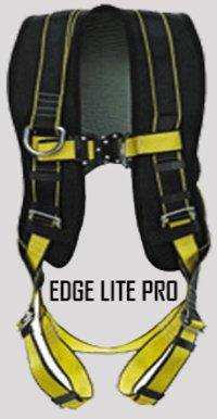 EDGE LITE PRO