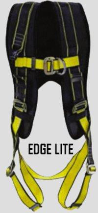 EDGE LITE