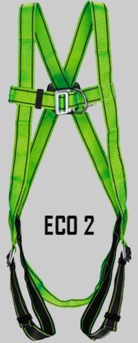 ECO 2