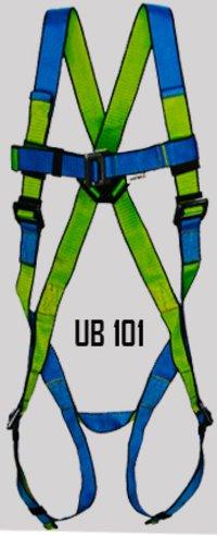 UB 101