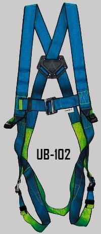 UB-102