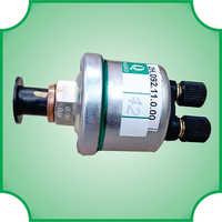 Llop Generator Sensor