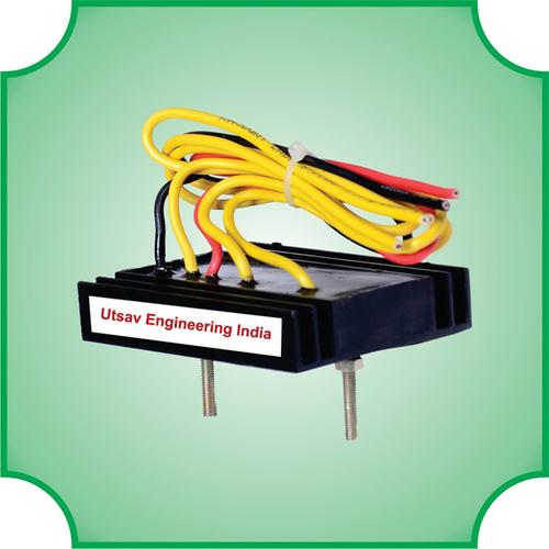 Generator Rectifier