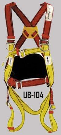 UB-104
