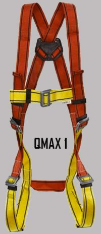 QMAX 1