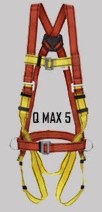 QMAX 5
