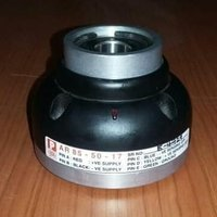 Web Tension Load Cell