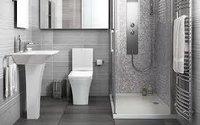 Desingner Bath Room