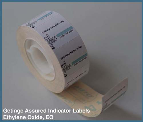 EO Indicator Labels