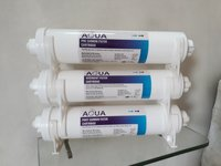 RO Inline Filter Cartridge