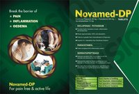 NOVAMED -MR