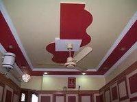 Fancy Ceiling Service