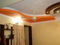 False Ceiling Services