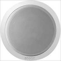 Bosch Ceiling Loudspeaker
