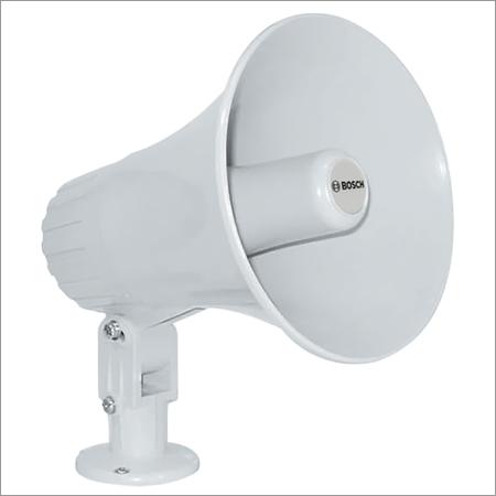 Bosch PA Horn Loudspeaker