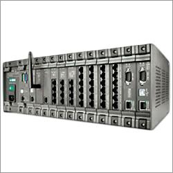 Matrix IP PBX System