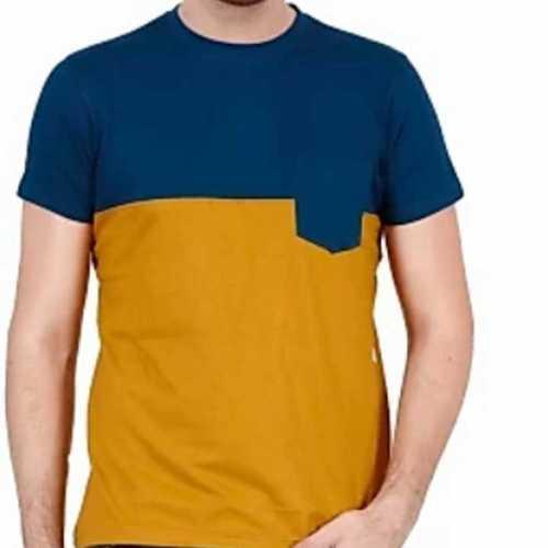 Mens  pc tshirt