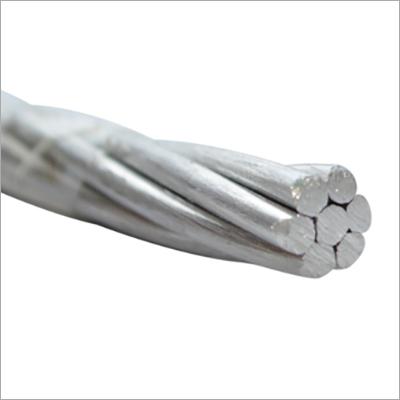 Aluminium AA Conductor