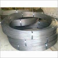 Prestressed Concrete Steel Wire