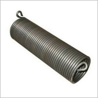 Rolling Shutter Spring Wire
