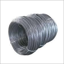 Steel Shutter Wire