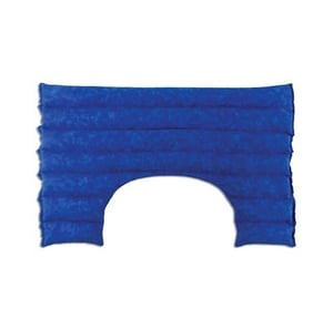 Physiotherapist Shoulder Pad
