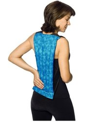 Physiotherapy Spine Back Relief Pack