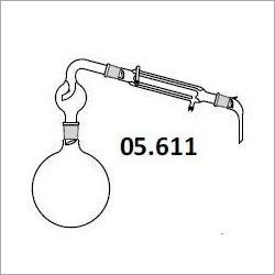 05.611 Distillation Assembly