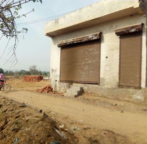 Gazipur ( Faridabad)