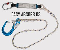 EASY ABSORB 03