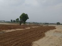 Katyani Township Ph-V (5)