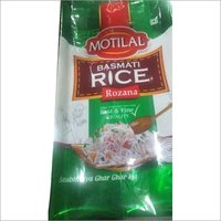 1 Kg Rice Pouch