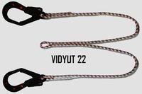 VIDYUT 22