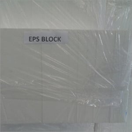 EPS Block