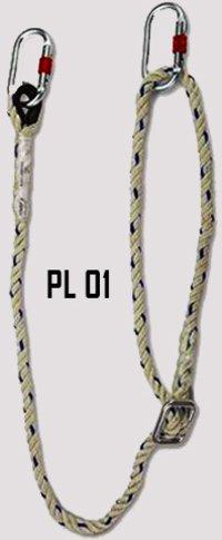 PL 01