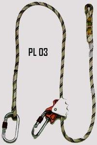 PL 03