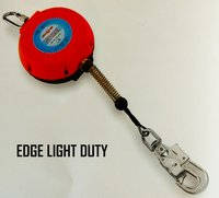 EDGE LIGHT DUTY