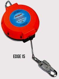 EDGE 15