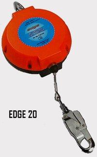 EDGE 20