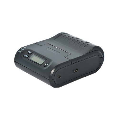 PORTABLE BLUETOOTH RECEIPT PRINTER SP-T7